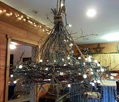 Branch Chandelier Awesome Branch Light Fixture 31 Branch Like Light Fixtures White