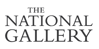 National-Gallery-London-Logo-24 - Fortecho Solutions