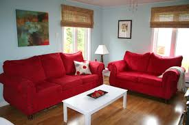 decorating with red furniture. Red Couch Living Room Decorating Ideas Decorating With Red Furniture N