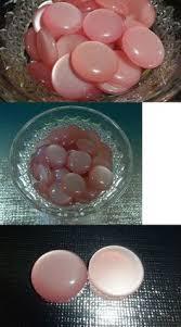 Cabochons 101436: <b>50 Pcs</b> 1 Inch 25Mm <b>Round Clear Glass</b> ...