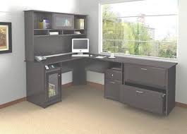 corner workstations for home office. Important Information About Corner Desk Home Office For Small \u2026 Pertaining To Desks Workstations