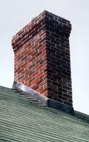 ... Remarkable Chimney Designs Brick Chimney Designs Amazing ...