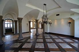 dining room tile flooring. need help with dining room floor! tile flooring a