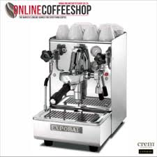 coffee machines south africa. Wonderful South Crem Expobar OFFICE LEVER BREWTUS Domestic Espresso Coffee Machine Throughout Machines South Africa Y