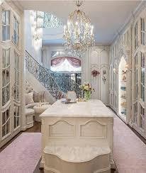 huge master bedrooms. House Goals · Huge Master BedroomHuge Bedrooms