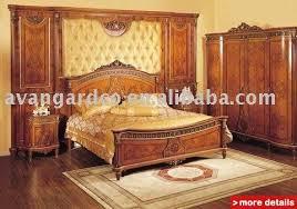 luxury king size bedroom furniture sets. Fabulous Luxury King Bedroom Sets Size Furniture Bizrice