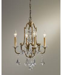 full size of lighting cool chandelier crystal replacement 19 light repair murray feiss picture valentina 16