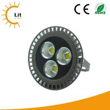 ip65 150w outdoor high power led flood light with ce rohs