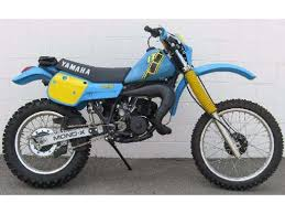 yamaha it. 1983 yamaha it 175 in oklahoma city, ok it