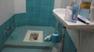 simple indian bathroom designs. Simple Spaces Indian Bathroom Designs For Small Western Home Decorating Bath N