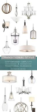 track lighting styles transitional. Lighting Style Guide: Transitional Track Styles