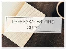 the best education system in ideas  writing scholarship essays initially seems like an easy task but that isn t always the case avoid these essay cliches to stand out from the crowd