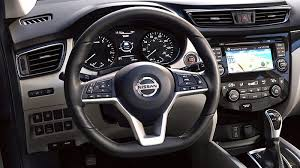 Image result for nissan