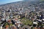 imagem de Lages Santa Catarina n-10