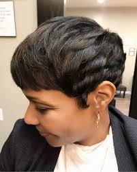 35 Go To Short Hairstyles For Fine Hair 2017 Trends