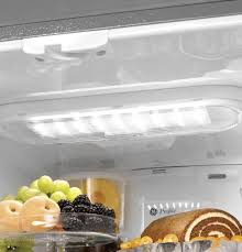 refrigerator accessories ge appliances appliance light bulbs