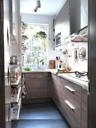 Narrow Kitchen Designs Small Kitchens Ideas Small Kitchen Ideas For Inspiration Kitchen Ideas Small Space