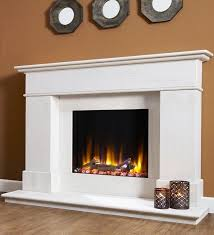 celsi ultiflame vr avignon fireplace suite direct fireplaces within electric decorations 4
