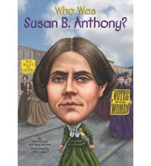 susan b anthony essay failure is impossible susan b anthony in her own words lynn failure is impossible susan b