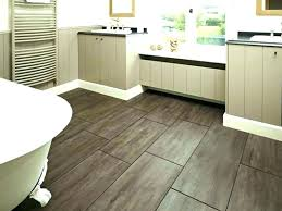 vinyl flooring for bathroom wooden floor showers wood floor bathroom unique wood floor tile bathroom jazz vinyl flooring for bathroom