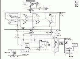 buick regal wiring diagram image wiring wiring diagram for 2000 buick lesabre the wiring diagram on 1999 buick regal wiring diagram