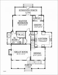 single story house plans with 2 master suites single story house plans with wrap around porch lovely 1950s better