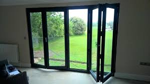 whats behind the green glass door large size of door glass door doors office partitioning projects whats behind the green glass door