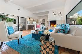 view in gallery bold and brilliant colors are an integral part of the moroccan theme