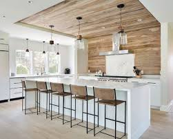 Small Picture 114 best Rustic Kitchens images on Pinterest Rustic kitchens