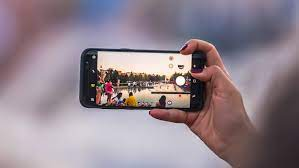 Top Affordable Smartphones With the Best Camera - Dignited