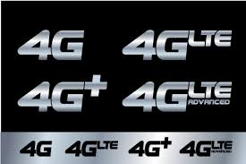 Lte Vs 4g What Is The Difference Between 4g Lte Lte And Lte Advanced