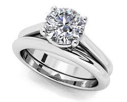 rings wedding sets. rings wedding sets e