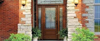 stained fiberglass door staining fiberglass doors problems how to paint a fiberglass door that has been stained fiberglass door