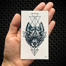 сексуальное перо слова черная буква временная татуировка девушка палец боди арт