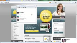 how to create a website of cost how to create a website of cost