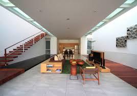 Small Picture Residential Architecture iDesignArch Interior Design