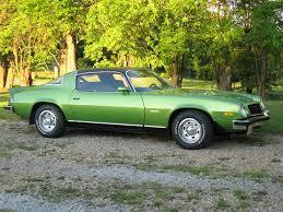 1976 Camaro Type LT | Classy Convertibles | Pinterest | Oldsmobile ...
