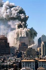 17 best images about 9 11 world trade center flight world trade center attack