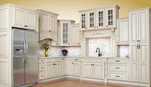 antique white cabinet doors. Beautiful White Antique White To Cabinet Doors N