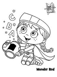 Small Picture 100 ideas Super Why Coloring Page on gerardduchemanncom