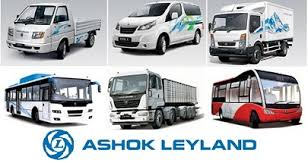 Ashok Leyland Stock Price Chart Ashok Leyland Reasons Why The Rally May Be Short Lived