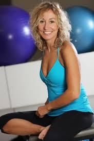 Instructor Spotlight: Claudia Fink | Merrithew Blog