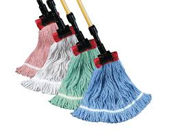 mops and brooms. - Janitorial Products   Cleaning Tools \u0026 Supplies Mops, Brooms Brushes Wet Mops And C