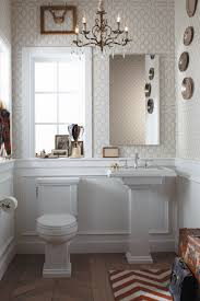 kohler tresham sink. Unique Sink Kohleru0027s Tresham Suite Comprises A Collection Of Mixandmatch Fixtures  That Allow You To Build An Eclectic Bathroom All Your Own Click Each Enlarge Inside Kohler Sink H
