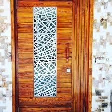 Decorative Door Designs image100jpeg 100×100 pixels Exterior door Pinterest Doors 37