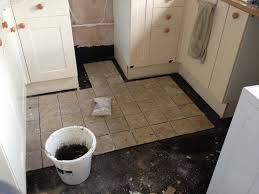Re Tile Kitchen Floor Contractors Willow Rolfe