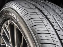 Toyo Adds Two Tires To Open Country Line