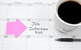 job interview archives career news and advice 5 ways to succeed a bank job interview