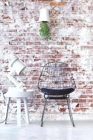 whitewashed wall decor whitewashed wall decor beautiful white washed brick blue house whitewashed carved wood wall decor