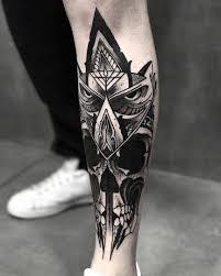 новости Tatto татуировки татуировка мужчина и египетская татуировка